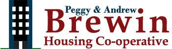 Andrew & Peggy Brewin Co-op